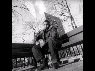 90's Underground & Classic Hip Hop - Rare Remixes/Tracks