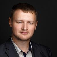 Андрей Пименов