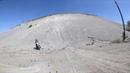 Песчаный карьер 2 человека 1 =) KTM SXF 350