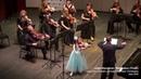 Jules Massenet Méditation (Thaïs) | Leia Zhu (9)
