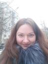 Фотоальбом человека Елены Ивановой