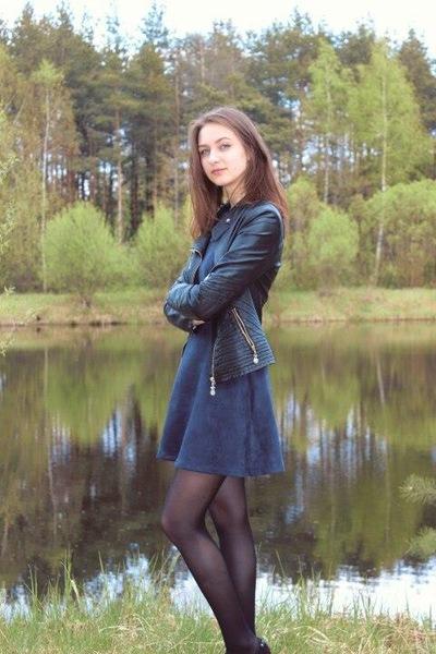Татьяна Назаркина, Санкт-Петербург