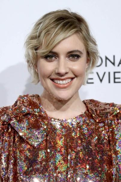 Составлен рейтинг самых невоспитанных звезд Голливуда. Бывшая официантка в ресторане Нью-Йорка составила личный рейтинг звезд Голливуда, которые поразили своей невоспитанностью. Она опубликовала