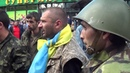 Кто начал стрелять первым в Одессе 2 мая? ЧВК Пегов/интервью с Пиночетом/Расследование