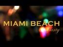 RAVE NATION при поддержке PeaceDeath Project PROMO VIDEO 15 марта карма бар