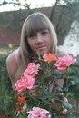 Личный фотоальбом Екатерины Шинкоренко