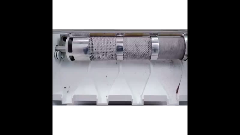 Сепаратор веялка какао крупки