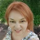 Фотоальбом человека Ирины Захаровой
