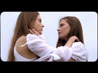 Kedr Livanskiy - Why Love