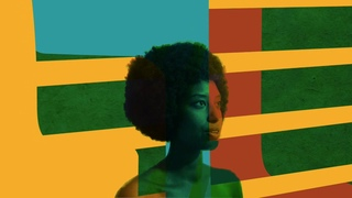 Huw Marc Bennett - In My Craft (ft. Miryam Soloman)