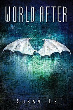World After (Penryn & the End of Days #2)