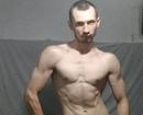 Личный фотоальбом Alexey Molodov