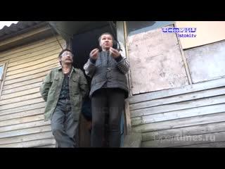 История с истощенной девочкой-маугли в Орловской области не перестает шокировать новыми подробностями