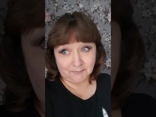🔥МИНУС 11 КГ! Марафон похудения Елены Кален | Отзыв Натальи Федоровой