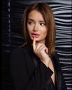 Лиза Лазарева