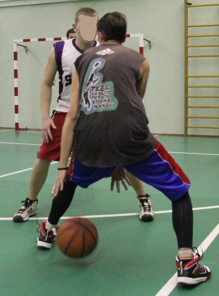 Николай Сазанович, 39 лет