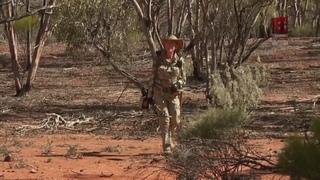 Австралийские золотоискатели 4 сезон