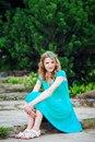 Фотоальбом Марины Хомяковой