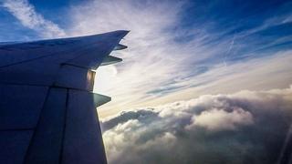 Full flight video, Seoul (Incheon) to London (Heathrow), OZ521, B777-200, Asiana Airlines