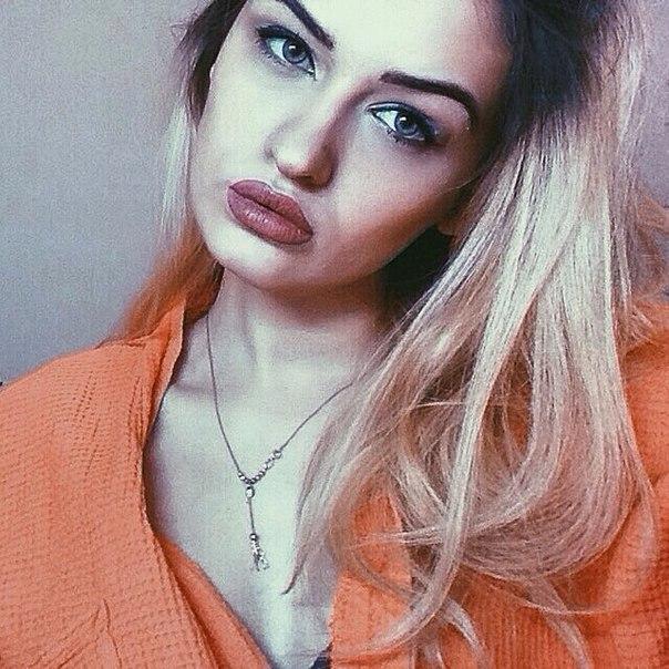 Екатерина Гладышева, 26 лет, США