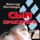 Ждамиров Владимир - Тюрьма - не воля
