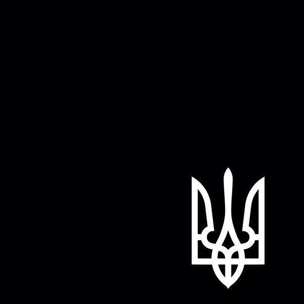 Валентин Иванов, 32 года, Киев, Украина