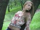 Фотоальбом Дарины Саклаковой