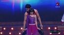 Gurmeet Choudhary @ ITA Awards 25th November 2012 Pani da Rang HD