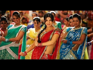 Lady M   Zindigi जिंदिगी  #bhangra