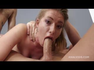 porn porno sex double anal dap gape slut blowjob cum gangbang порно жесткий секс трах в жопу анал минет сосет  член шлюха сперма