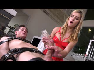 - Mazzy Grace - Silicone Holes ONLY, May 3, 2019_1080p