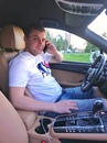 Личный фотоальбом Ильи Кукина