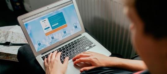 Взять кредит в сургуте без поручителей онлайн расчет выплаты кредита