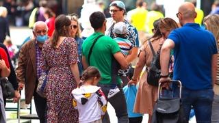 Что ждет в августе ипотечных заемщиков, пенсионеров, школьников и автомобилистов: пять новых законов