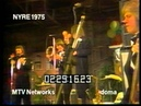 CHICAGO - Dialogue 1 2 LIVE 1974 (extended version)
