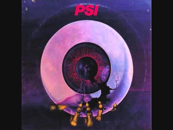PSI Alemania 1977 a Drall b Arkadash