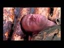 Сергей Губанов - Не зарекайся.mov