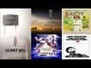 Descargar Terror en Silent Hill/3 anuncios por un crimen/Colete/Ready Player One/Atrapado sin salida
