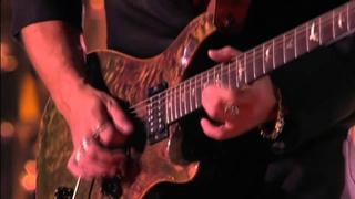 """Паганини на гитаре. NICCOLO PAGANINI CAPRICE 24.  KREML Никколо Паганини """"Каприс № 24"""""""