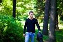 Фотоальбом человека Дмитрия Михайловича