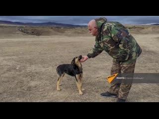 Войны_Света_Карабахцы_Микро_блог_ценителя_истории.mp4