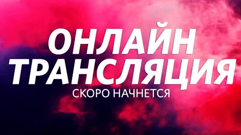 ПАРТНЕРЫ в Ваш проект!- система БЕСПЛАТНО: webinar.avtopostmax.ru/webinar/ostapenko/ активируй пакет и пиши мне свой е