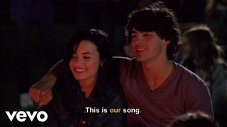 """Camp Rock 2 - Cast - This is Our Song (From """"Camp Rock 2: The Final Jam""""/Sing-Along)"""