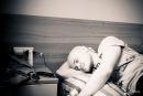 Фотоальбом Александра--і Туликова