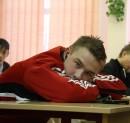 Фотоальбом Сергея Бочарова