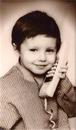 Личный фотоальбом Пашы Бороды