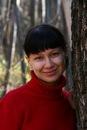 Фотоальбом Евгении Каранаевой