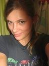 Личный фотоальбом Мари Цапаевой