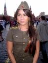 Наталья Терникова, 30 лет, Москва, Россия