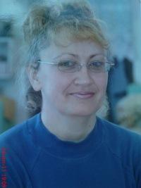 Шимченко Ирина